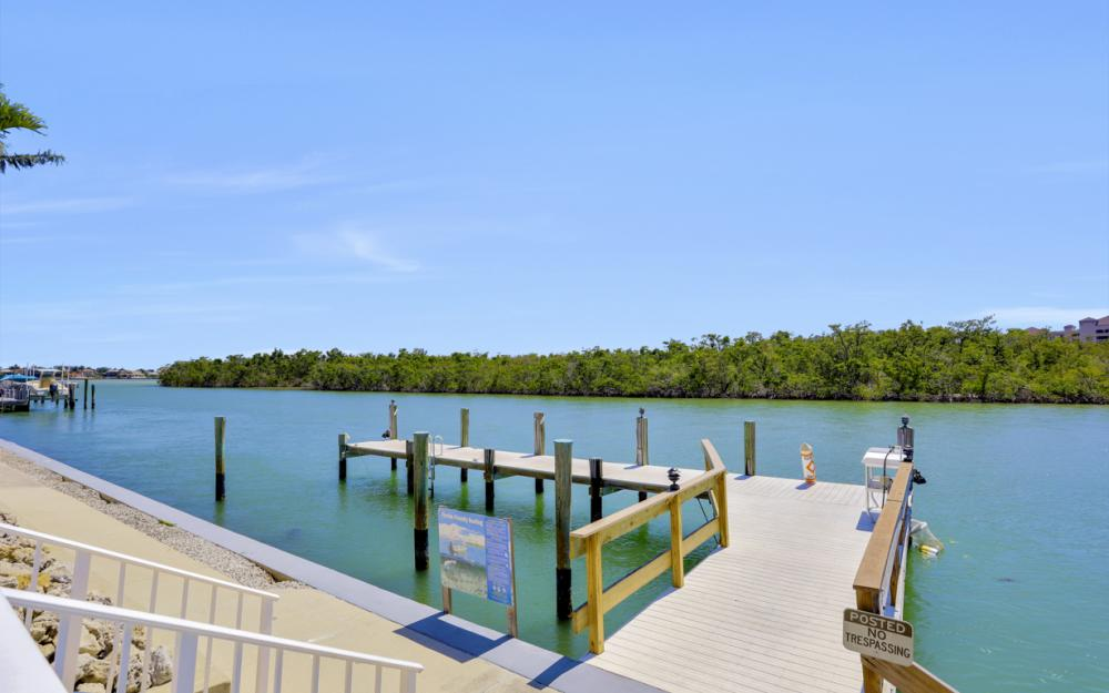1170 Edington Pl #C1, Marco Island - Vacation Rental  1633297657