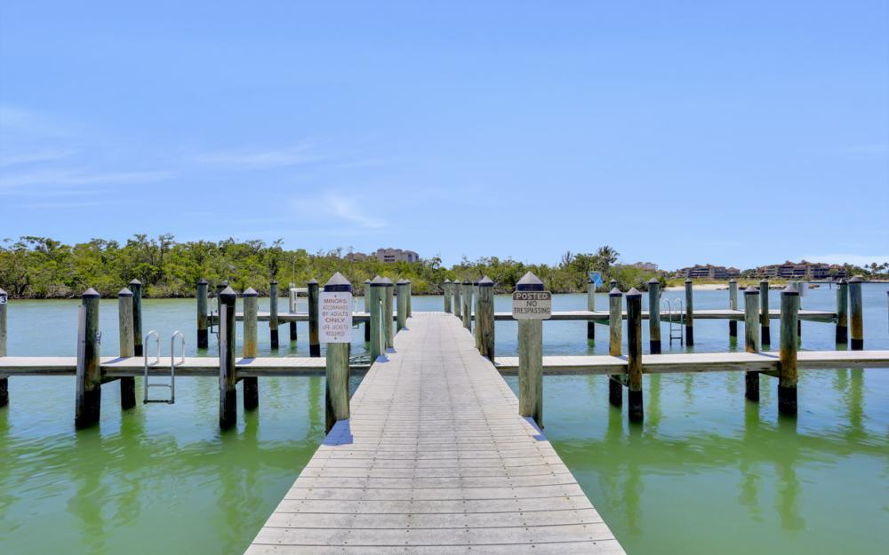 1170 Edington Pl #C1, Marco Island - Vacation Rental  1376675038