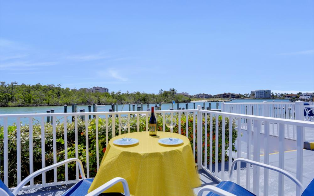 1170 Edington Pl #C1, Marco Island - Vacation Rental  1708670986