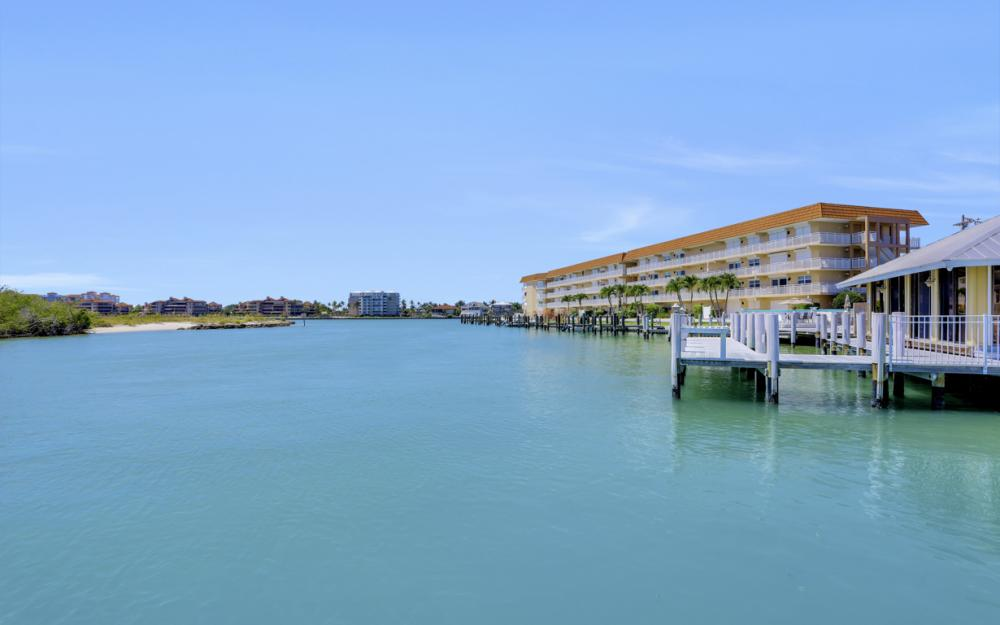 1170 Edington Pl #C1, Marco Island - Vacation Rental  1400889134