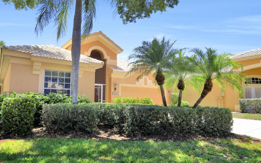 3519 Heron Cove Ct, Bonita Springs - Home For Sale 1218929295