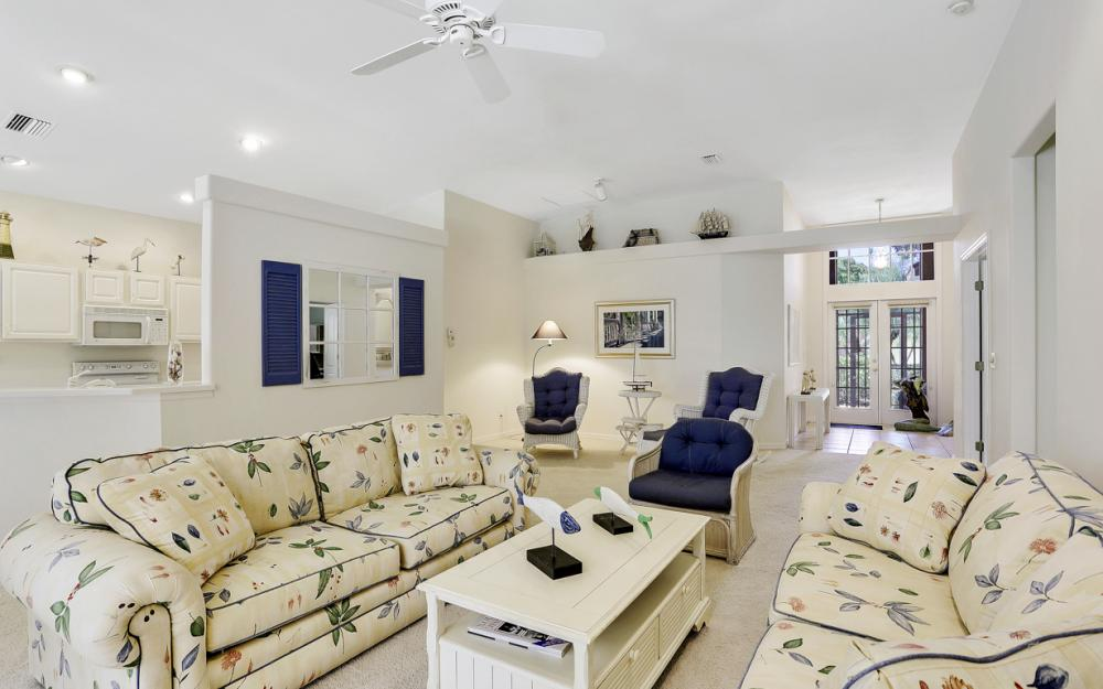3519 Heron Cove Ct, Bonita Springs - Home For Sale 142306736