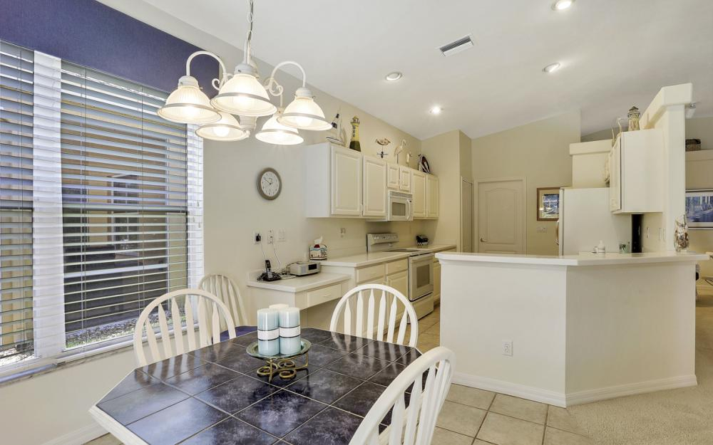 3519 Heron Cove Ct, Bonita Springs - Home For Sale 265479892