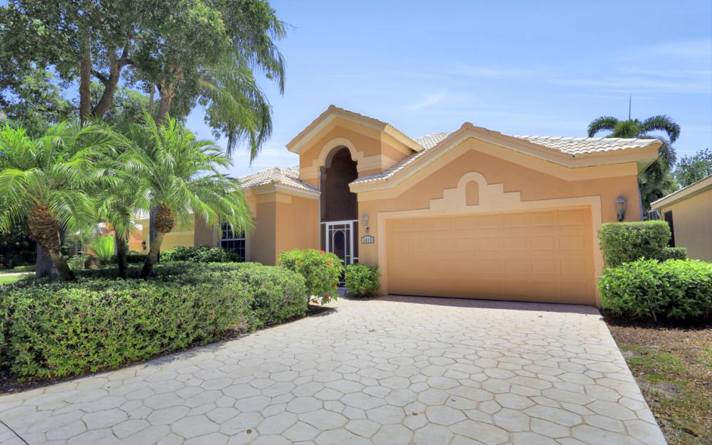 3519 Heron Cove Ct, Bonita Springs - Home For Sale 1737491158