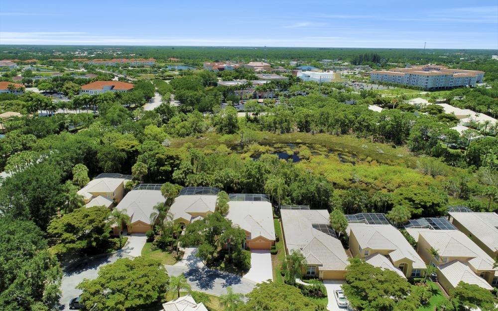 3519 Heron Cove Ct, Bonita Springs - Home For Sale 1051693099