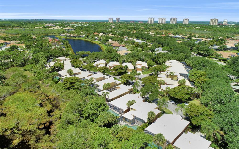 3519 Heron Cove Ct, Bonita Springs - Home For Sale 58998179