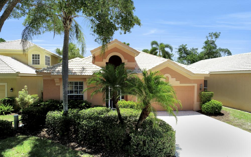 3519 Heron Cove Ct, Bonita Springs - Home For Sale 826015614