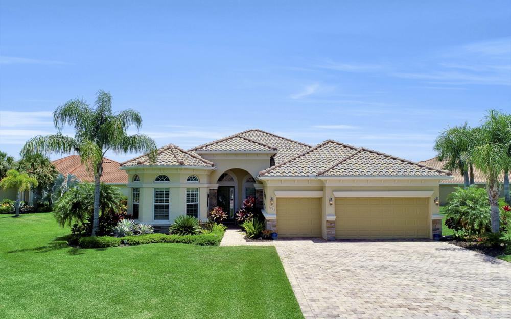 9088 Graphite Cir, Naples - Home For Sale 1579526861