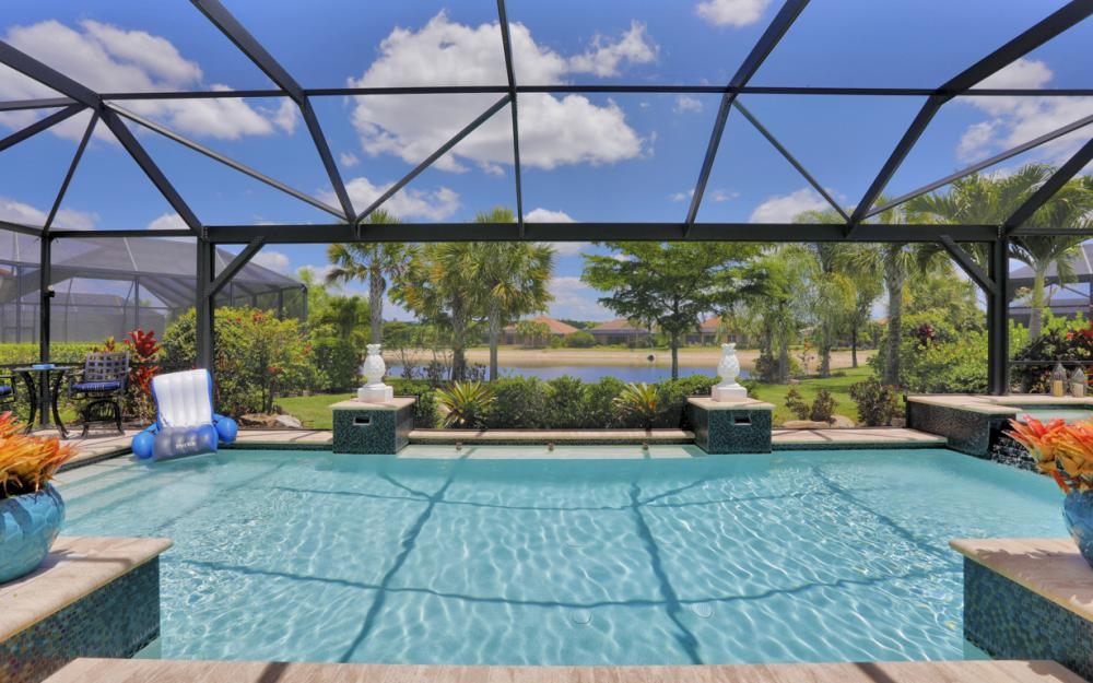 9088 Graphite Cir, Naples - Home For Sale 353566553