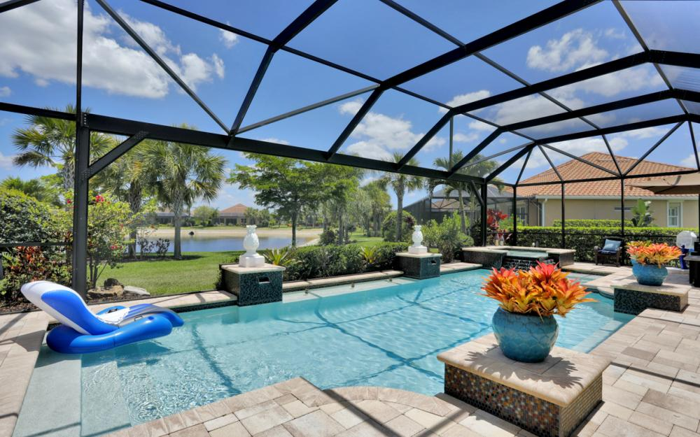 9088 Graphite Cir, Naples - Home For Sale 189523858
