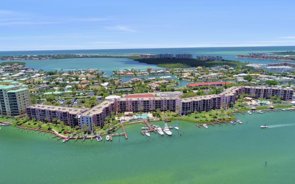 1085 Bald Eagle Dr B508, Marco Island - Vacation Rental6644 416610123