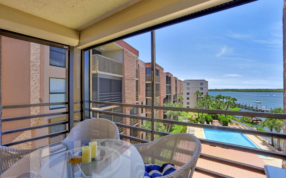 1085 Bald Eagle Dr B508, Marco Island - Vacation Rental6644 1058690185