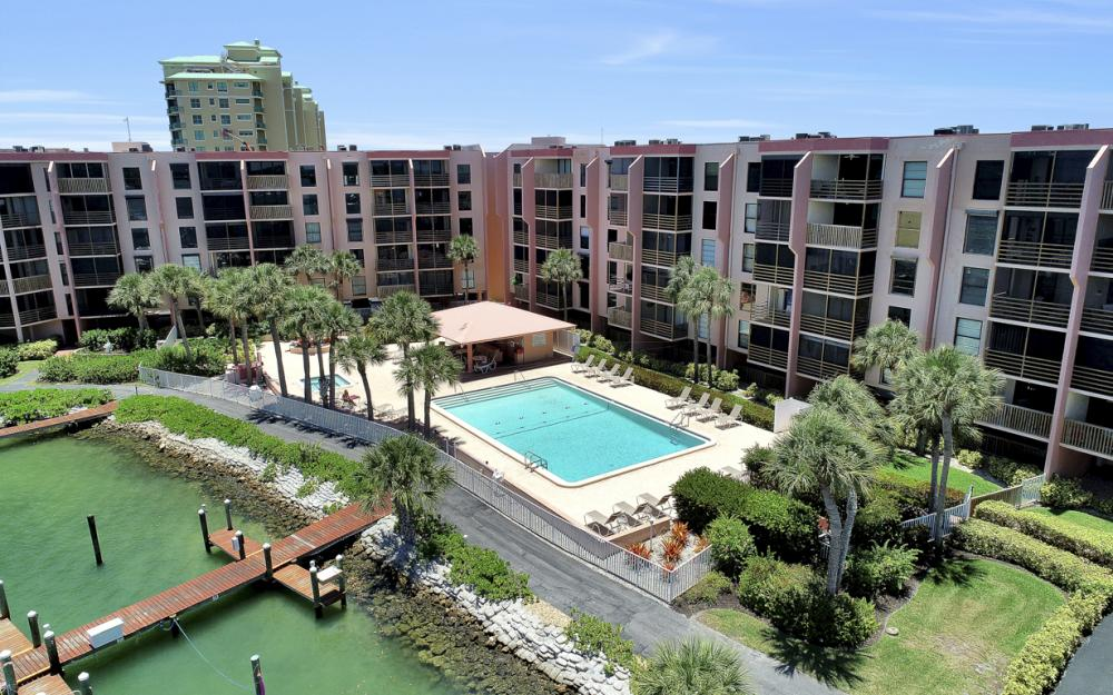 1085 Bald Eagle Dr B508, Marco Island - Vacation Rental6644 1126189328