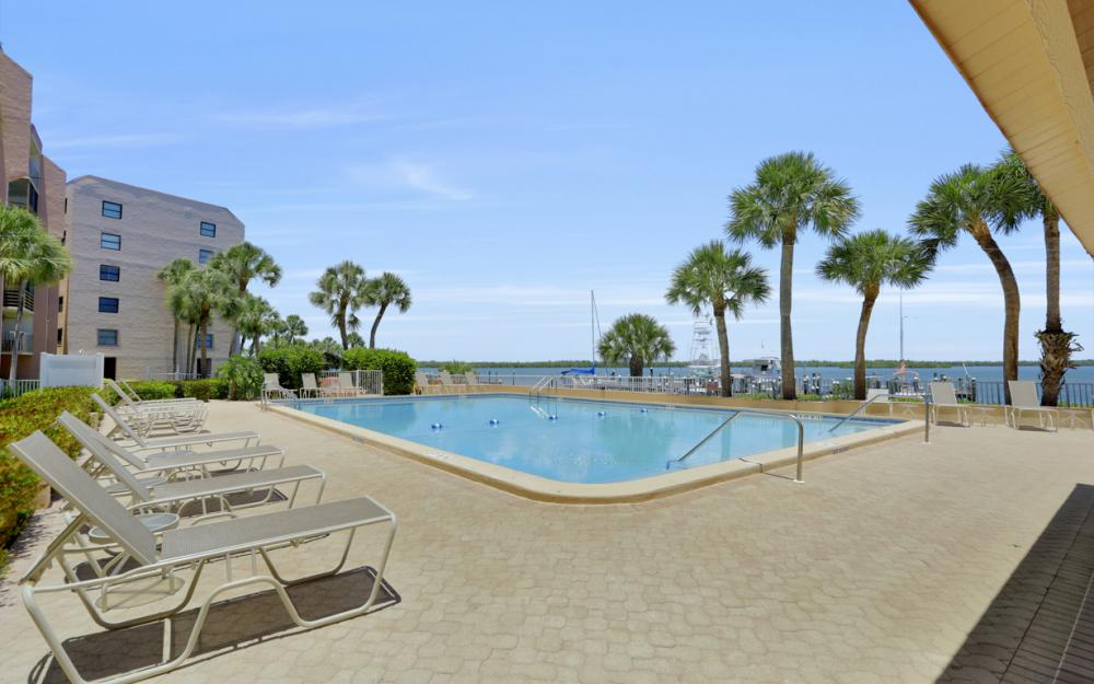 1085 Bald Eagle Dr B508, Marco Island - Vacation Rental6644 2121657848