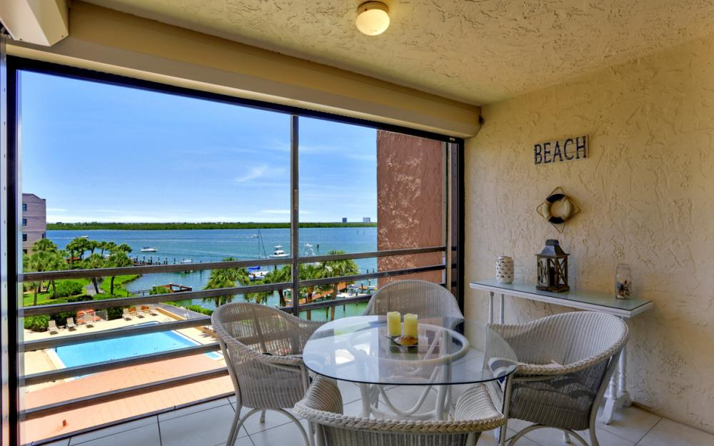 1085 Bald Eagle Dr B508, Marco Island - Vacation Rental6644 1489937562