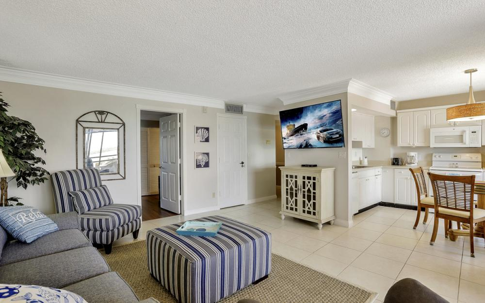 1085 Bald Eagle Dr B508, Marco Island - Vacation Rental6644 562268197