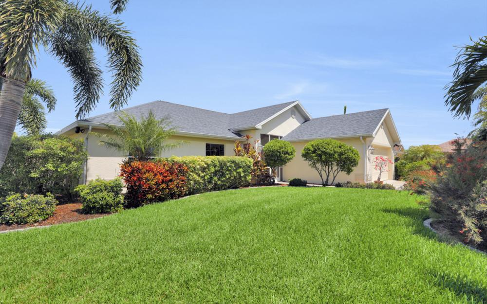 1005 NW 34th Ave, Cape Coral -Home For Sale 838396613