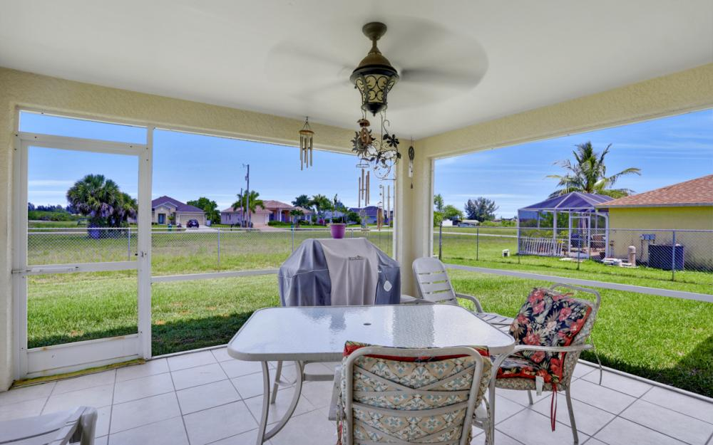 1005 NW 34th Ave, Cape Coral -Home For Sale 3783909