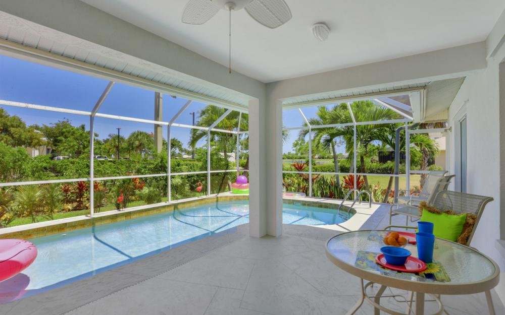 299 S Heathwood Dr, Marco Island - Vacation Rental 1210858865