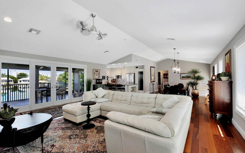 610 Partridge Ct, Marco Island - House For Sale 1007766271