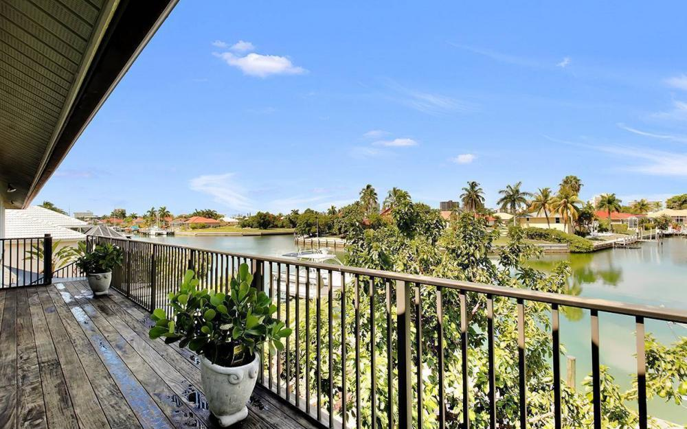 610 Partridge Ct, Marco Island - House For Sale 1667824418
