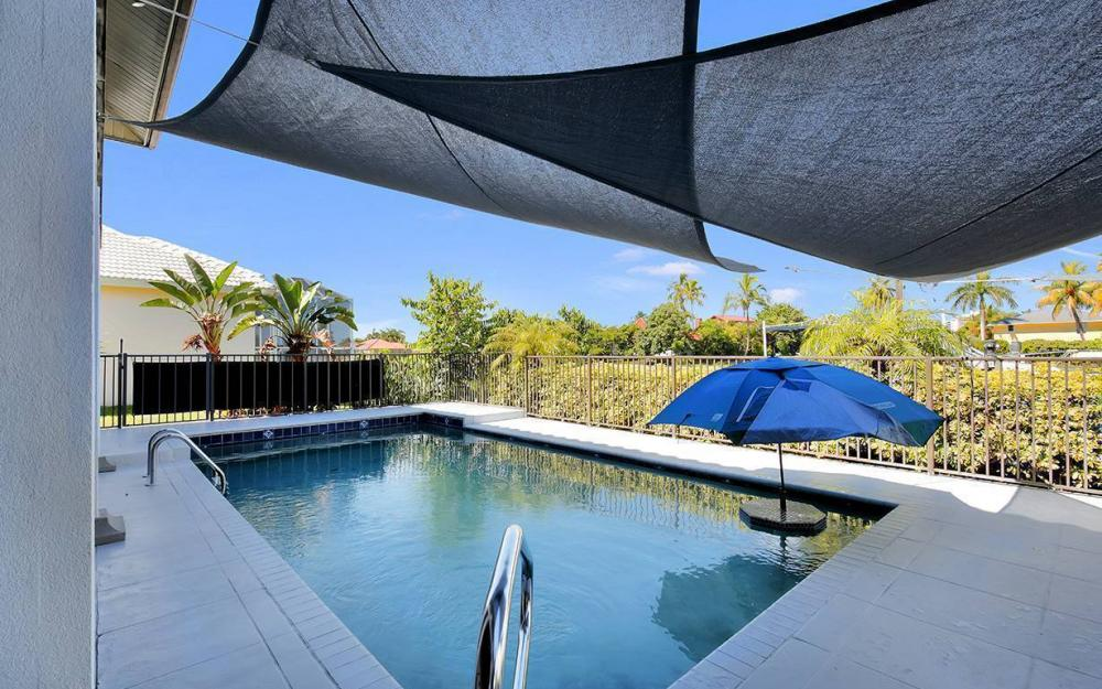 610 Partridge Ct, Marco Island - House For Sale 180913154