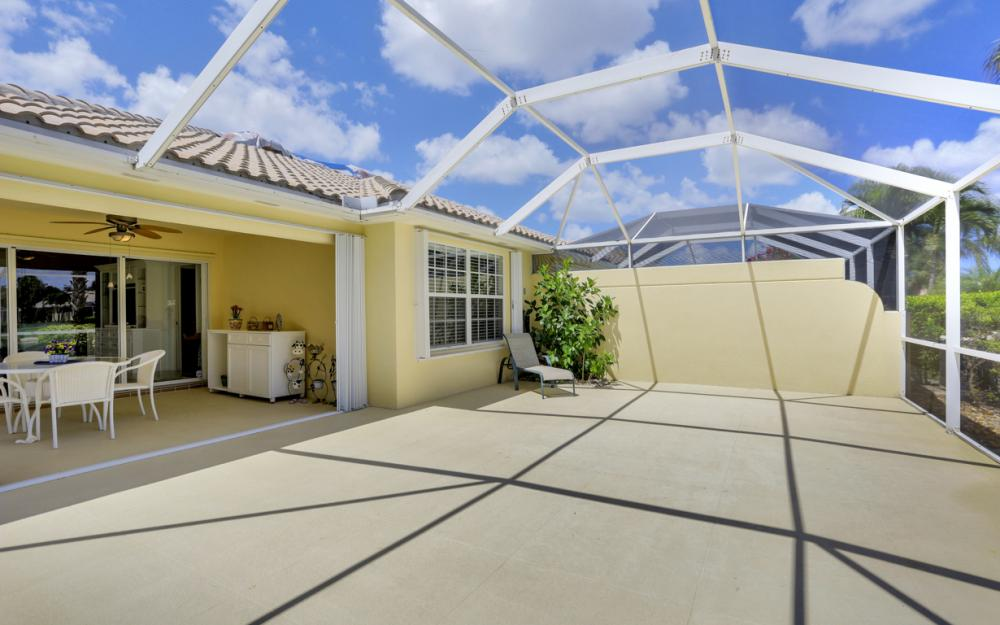 3687 Exuma Way, Naples - Home For Sale 672944243