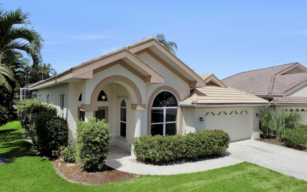 9851 Mainsail Ct, Fort Myers - Home For Sale 1516401533