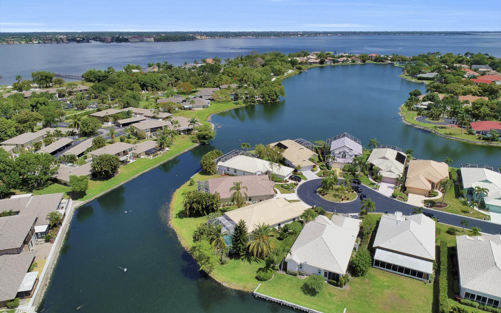 9851 Mainsail Ct, Fort Myers - Home For Sale 1627760734