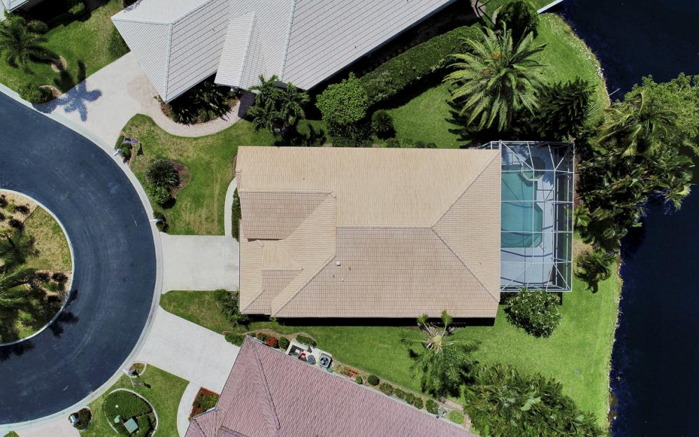 9851 Mainsail Ct, Fort Myers - Home For Sale 1053721184