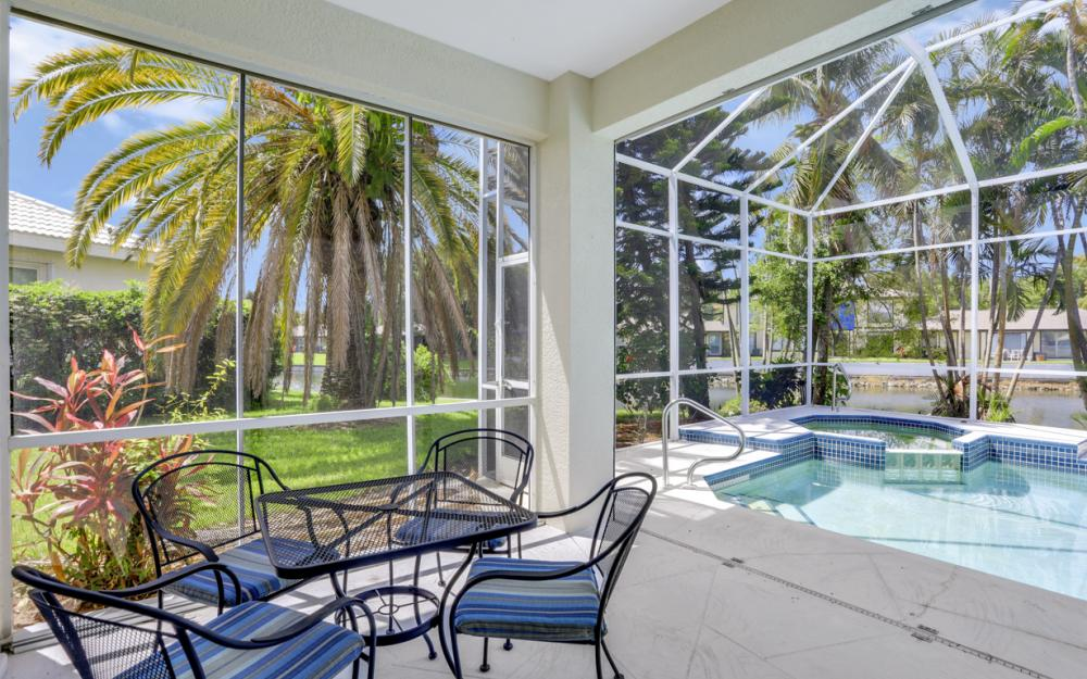9851 Mainsail Ct, Fort Myers - Home For Sale 1502822993