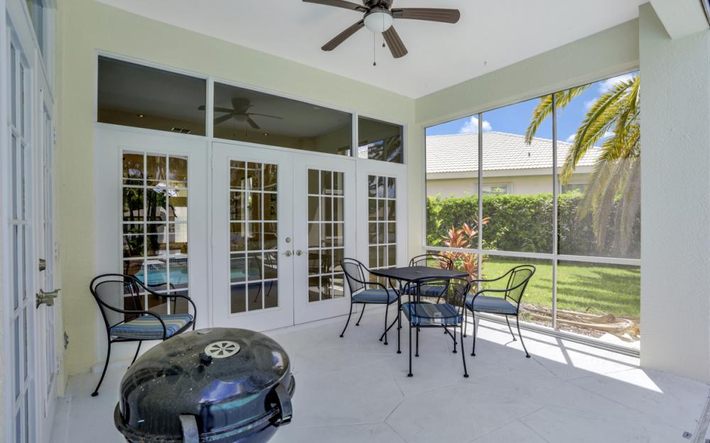 9851 Mainsail Ct, Fort Myers - Home For Sale 1778612967