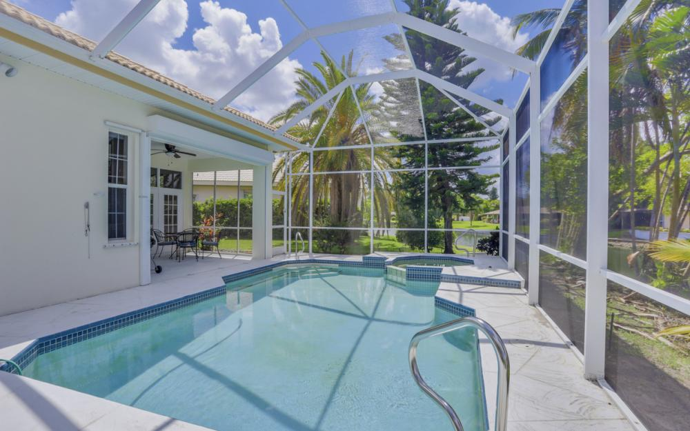 9851 Mainsail Ct, Fort Myers - Home For Sale 1687152704