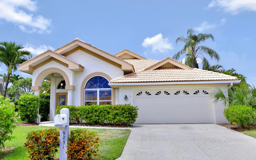 9851 Mainsail Ct, Fort Myers - Home For Sale 917324403
