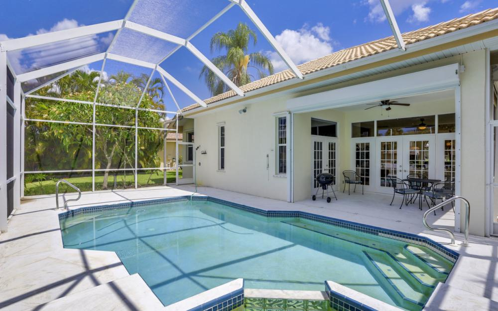 9851 Mainsail Ct, Fort Myers - Home For Sale 1525516864