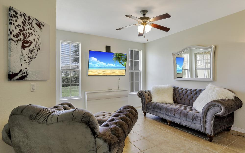 4104 Cherrybrook Loop, Fort Myers - Home For Sale 436716140