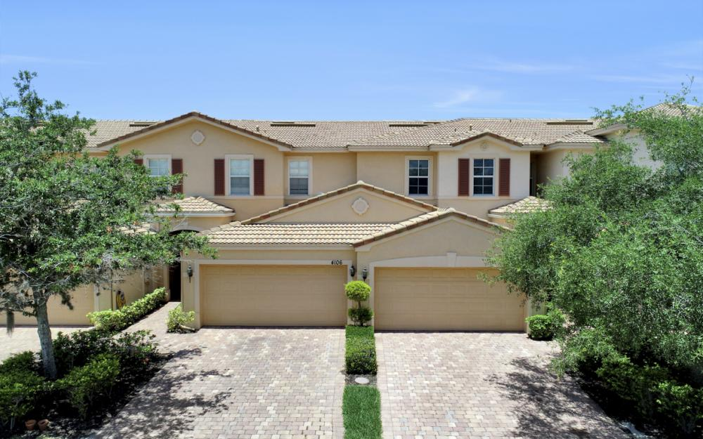 4104 Cherrybrook Loop, Fort Myers - Home For Sale 1792129689