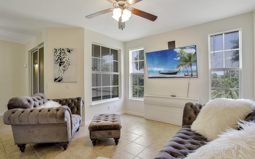 4104 Cherrybrook Loop, Fort Myers - Home For Sale 980618659