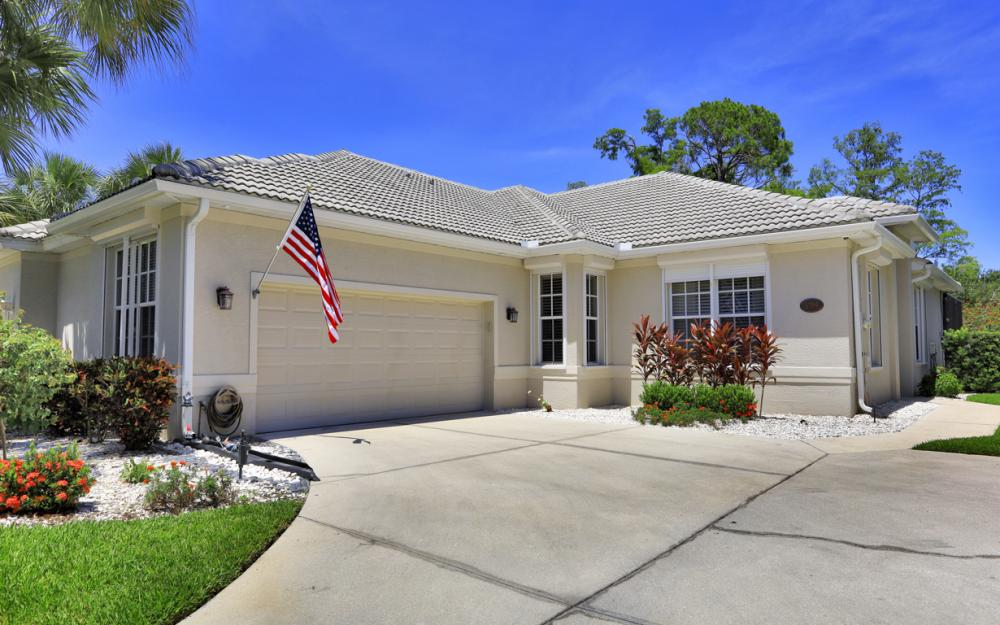 6799 Old Banyan Way, Naples - Home For Sale 109145827