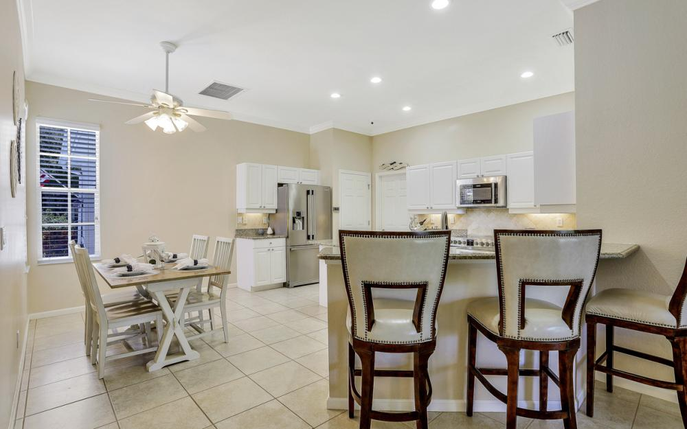 6799 Old Banyan Way, Naples - Home For Sale 992220282