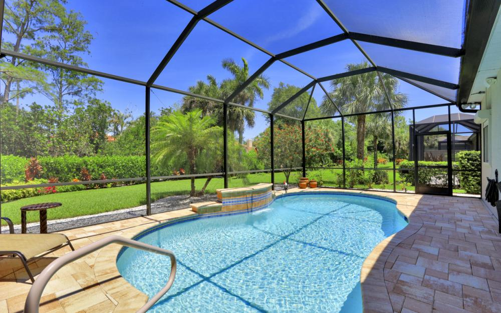 6799 Old Banyan Way, Naples - Home For Sale 641247162