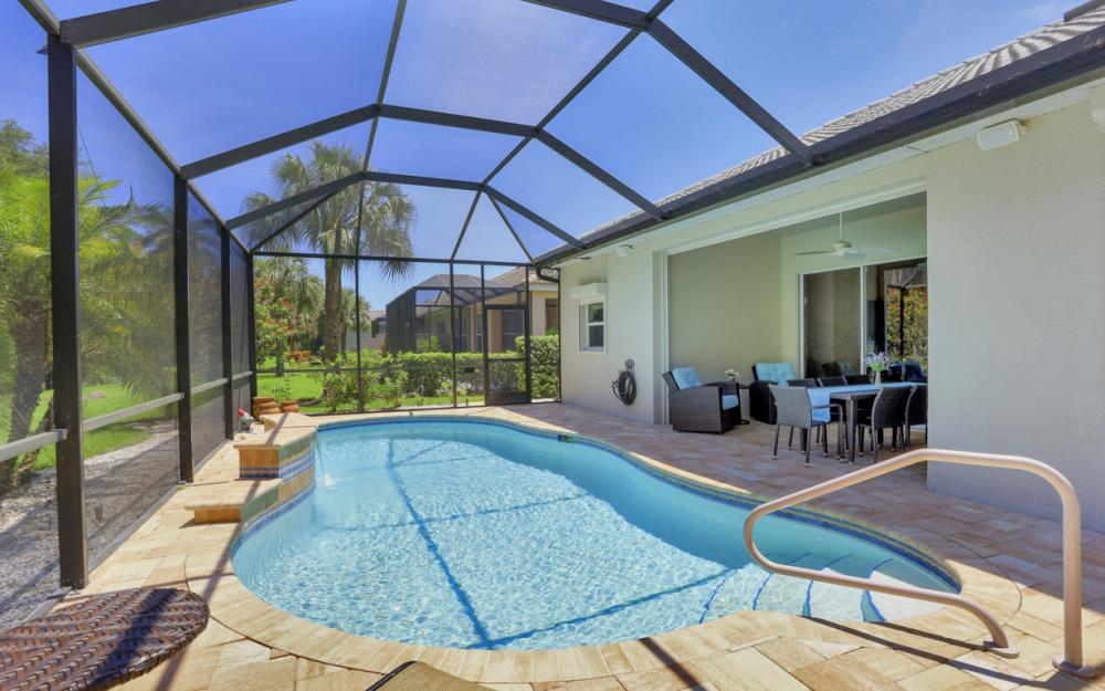 6799 Old Banyan Way, Naples - Home For Sale 974195939