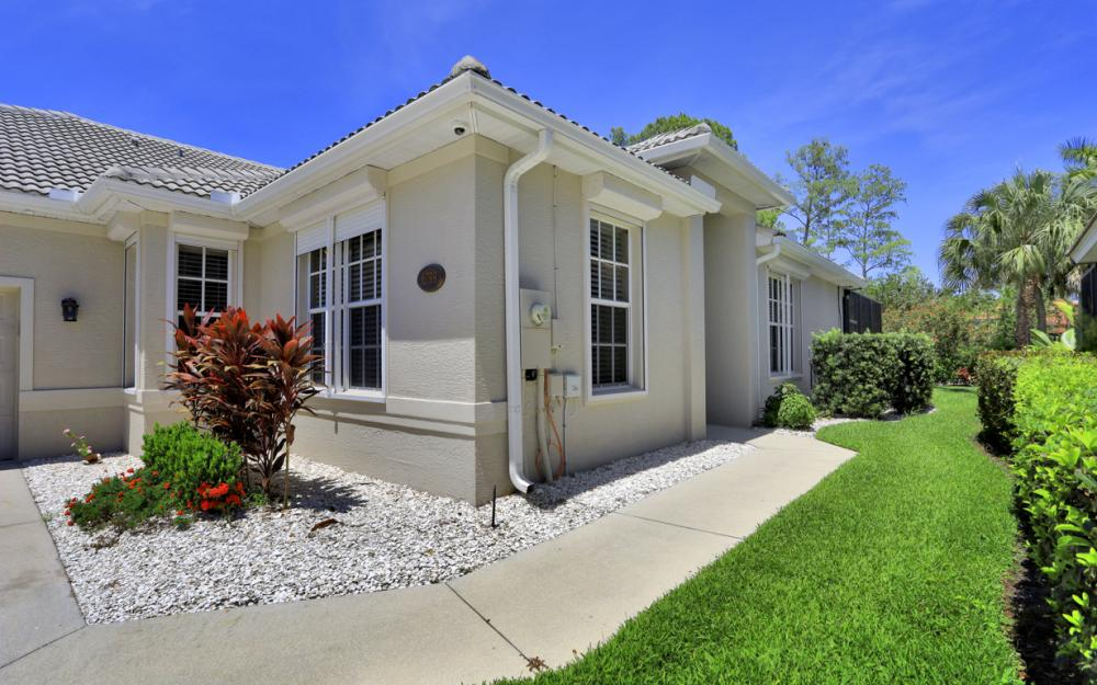6799 Old Banyan Way, Naples - Home For Sale 1192531567