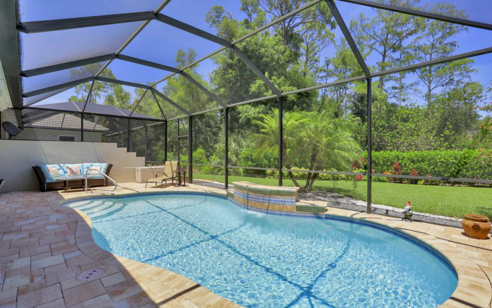 6799 Old Banyan Way, Naples - Home For Sale 1354395472