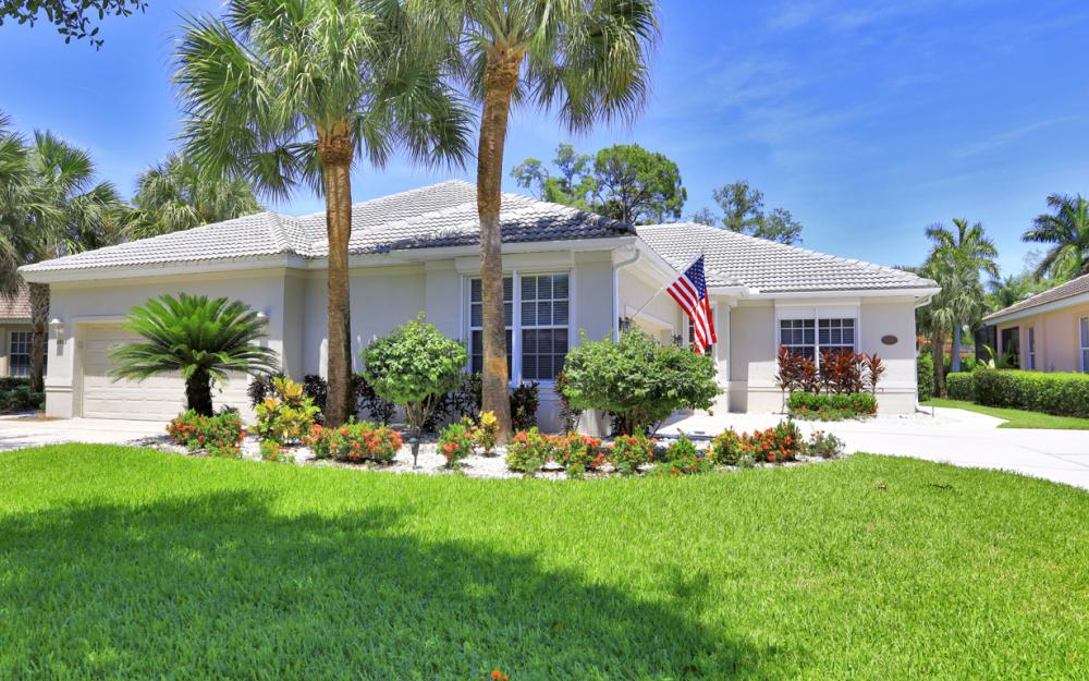 6799 Old Banyan Way, Naples - Home For Sale 1442996157