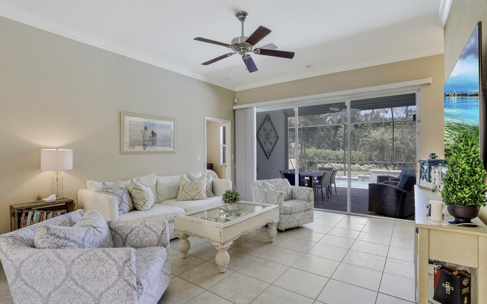 6799 Old Banyan Way, Naples - Home For Sale 83219837