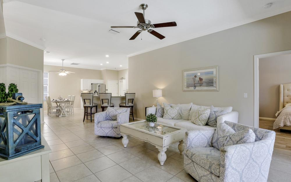 6799 Old Banyan Way, Naples - Home For Sale 125649038