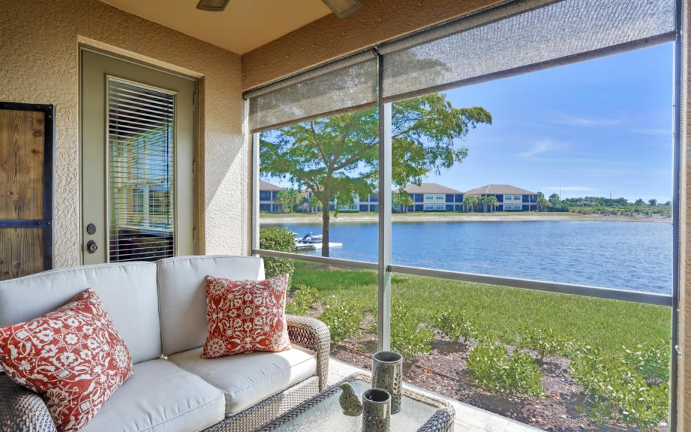 8759 Coastline Ct #102, Naples - Condo For Sale 1546755631