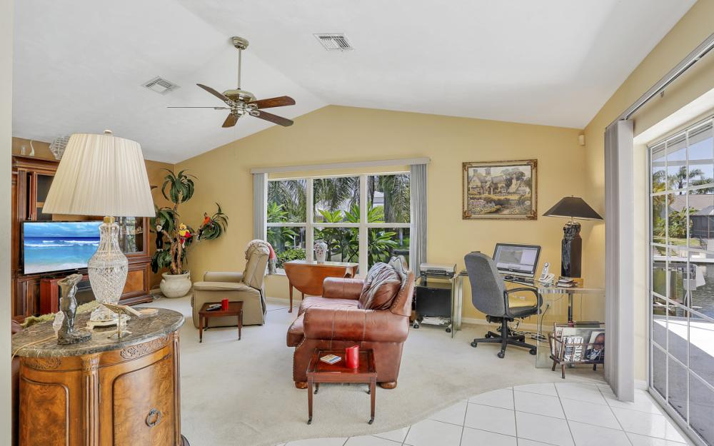 5012 Skyline Blvd, Cape Coral - Home For Sale 1626984116