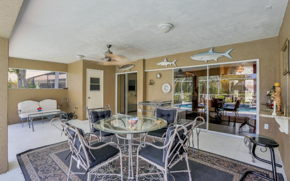 5012 Skyline Blvd, Cape Coral - Home For Sale 2083787494